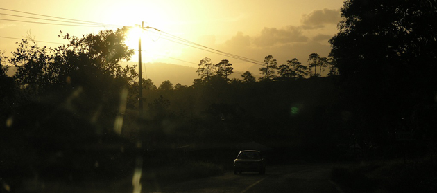 on the road to tulum 630x250