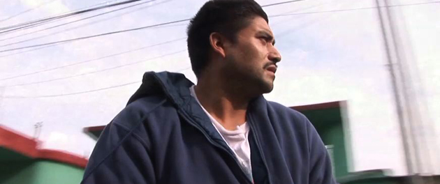 Filmmakers document consequences of U.S. immigration raid