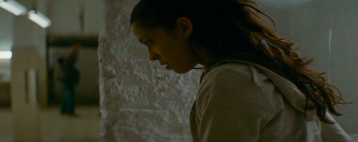 AFP: 'Miss Bala' reflects drug reality for women in Mexico