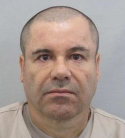 LATimes: 'El Chapo' is wounded but not caught as Mexico's military roars into terrified villages