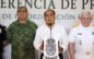 InSight Crime: Latest Guerrero, Mexico Arrest Promises Little Change in Insecurity