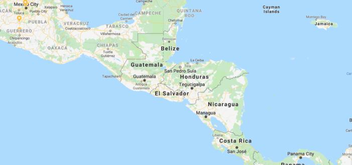 Text Archive   MexicoReporter com